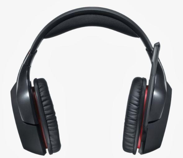 Fungsi Headset