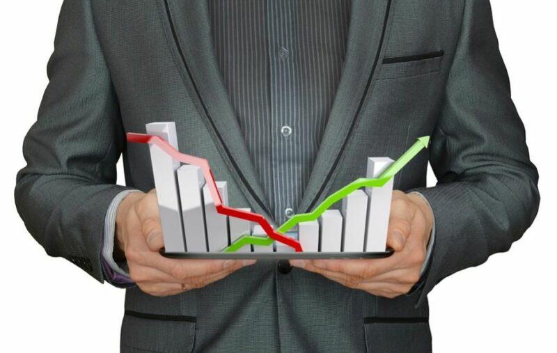 Teknik Analisis Data Menurut Para Ahli