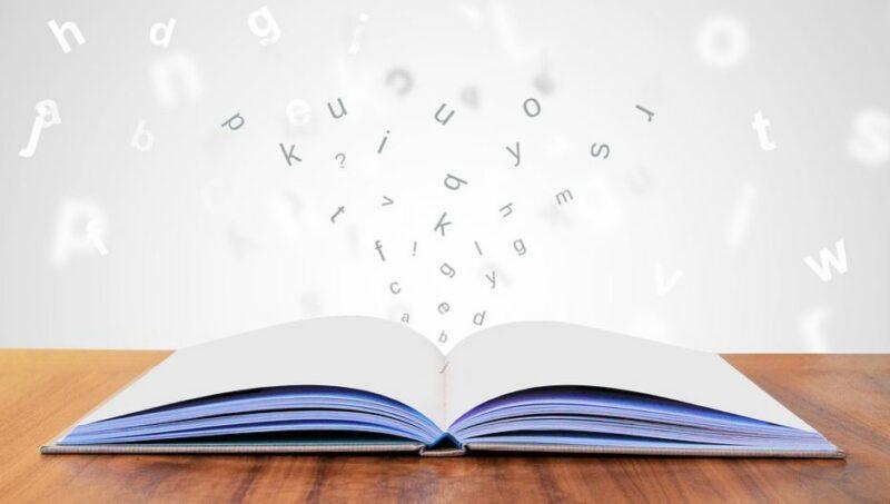 Contoh Daftar Isi Makalah Proposal Skripsi Pkl Yang Baik Dan