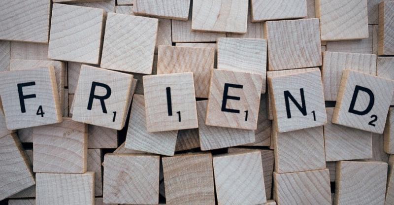 contoh cerita pendek persahabatan