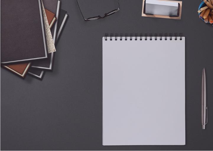 19 Contoh Surat Izin Tidak Masuk Sekolah Kuliah Kerja
