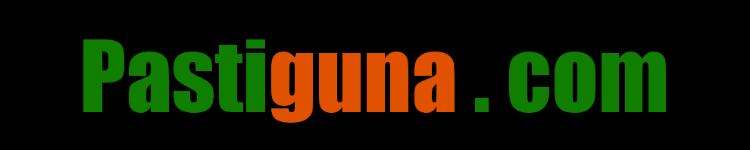 Pastiguna.com