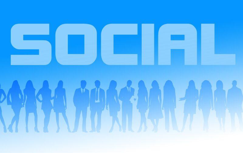 Interaksi Sosial : Pengertian, Ciri, Syarat, Jenis, Bentuk ...