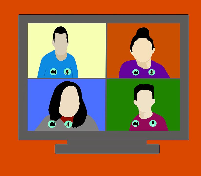 kelebihan kelas maya