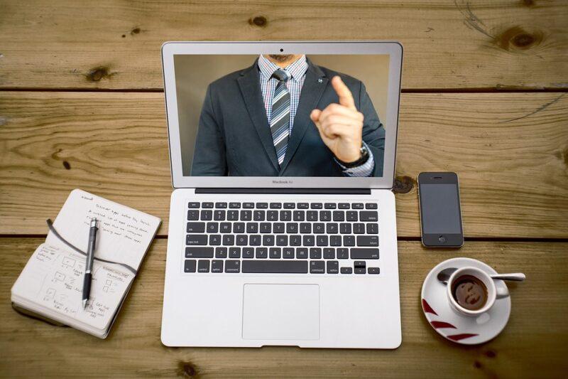 manfaat kelas maya