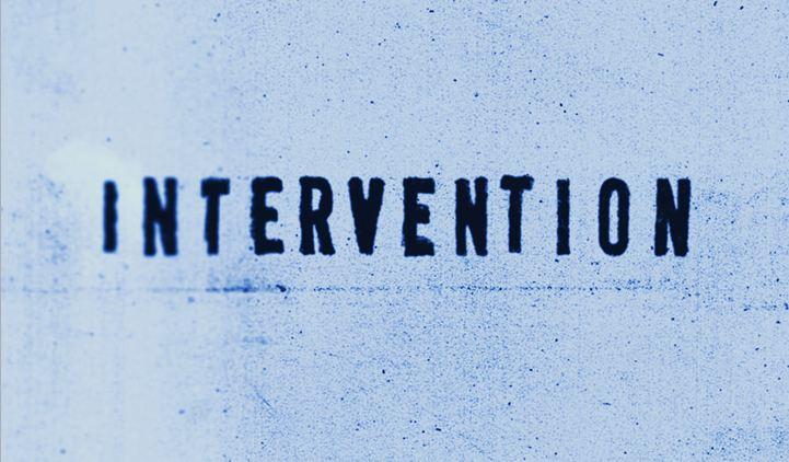 jenis intervensi
