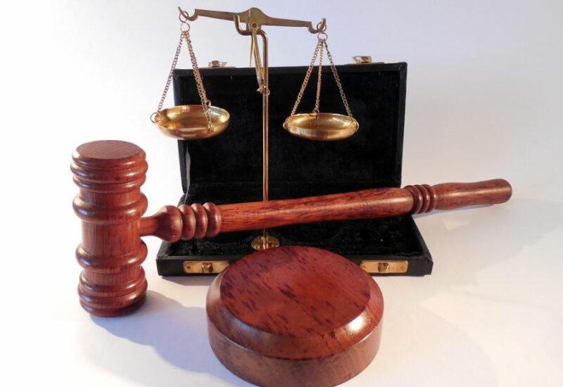 sifat konstitusi