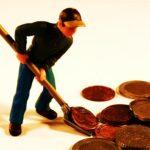 sumber keuangan negara