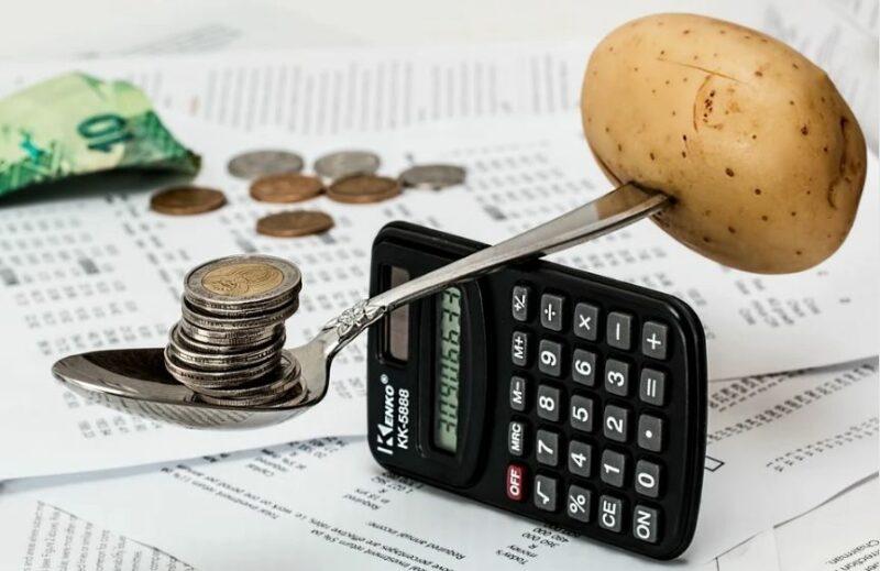 tujuan pengelolaan keuangan negara