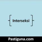 interseksi
